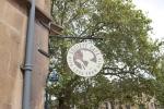 Society Cafe, Bath, free, wifi, gluten free, hot spot, cafe, best for, gluten free cakes, cakes, coffee