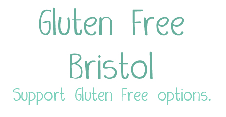 Mission, gluten free, bristol, where to go, in , bristol, gluten free, restaurants, and ,cafes,