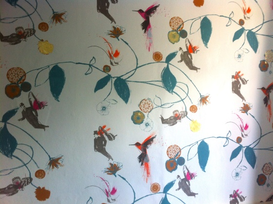 bird, wallpaper, the swan at wedmore, gluten free, night away, holiday, somerset