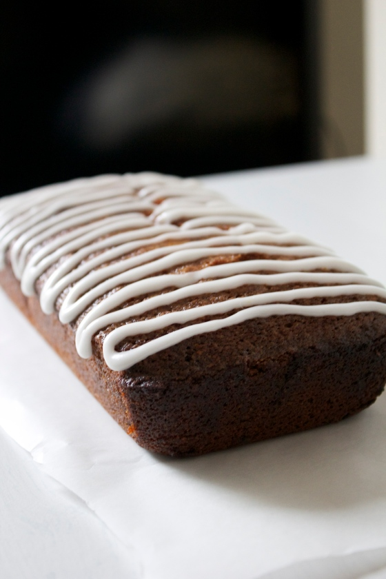 Honeybuns, Cake mix, Gluten Free,  Lemon Loaf Cake
