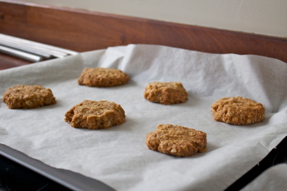 Delicious Alchemy, gluten free, oaty cookie, mix, recipe, oat cookie recipe, wuthering bites, gluten free blog, uk
