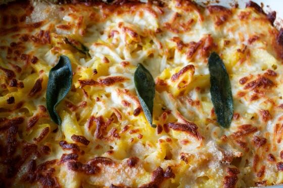Gluten Free, Butternut Squash, Pasta Bake, gluten free blog uk, heinz pasta,