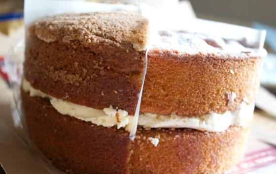 Gluten Free Apple Crumble cake, Victoria Sponge, gluten free blog uk, gluten free, birthday cake